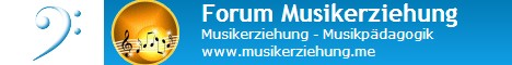 Musikerziehung.ME - Musikpädagogik