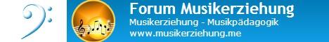 Musik Werbenetz - Besuchen Sie auch unseren Partner